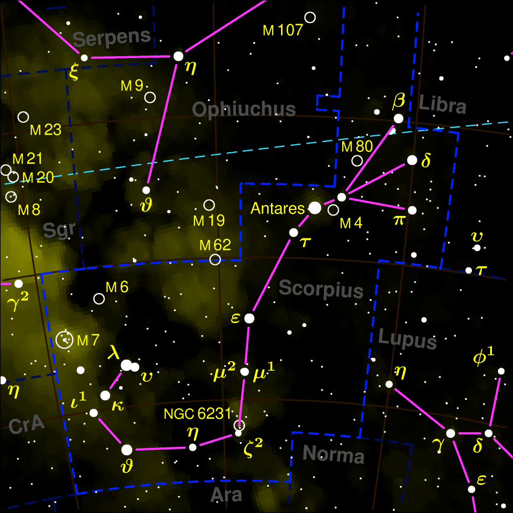 Scorpius_constellation_map_negative