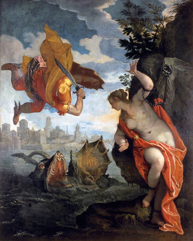 mythological-scene-greek-mythology-16652622-1379-1720
