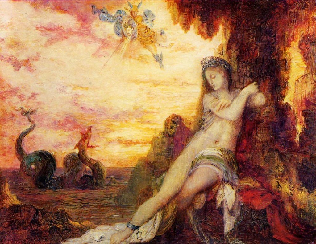 perseus-and-andromeda-1024x7921