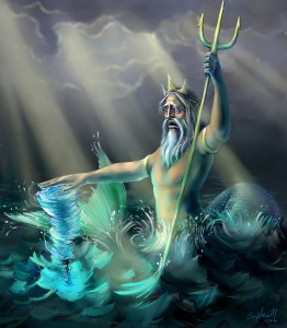 poseidon_by_sopic84-d4sxzxy