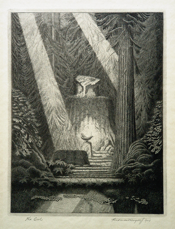 The-Owl-Bohemian-Grove-by-Ferdinand-Burgdorff