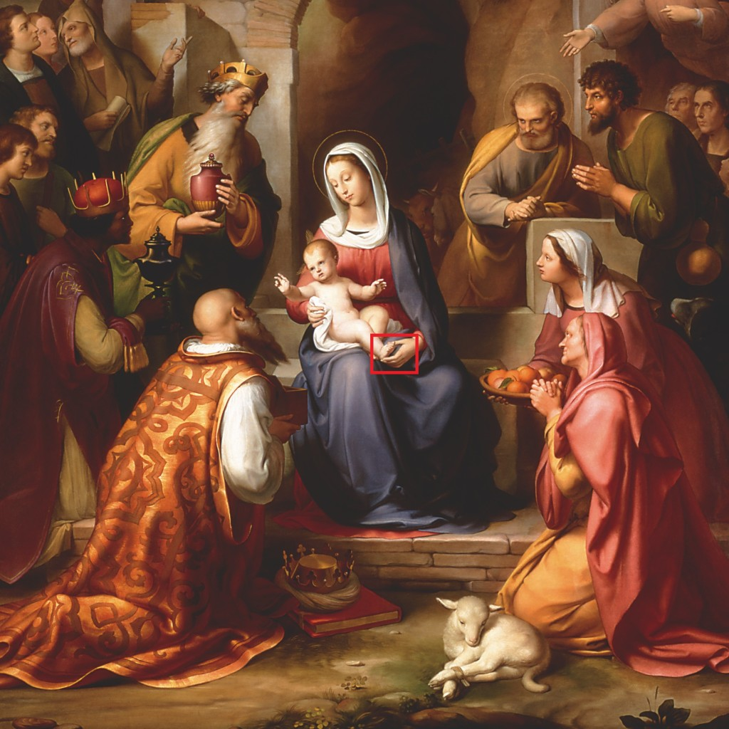 Adoration-of-the-Magi-MCHLr-03