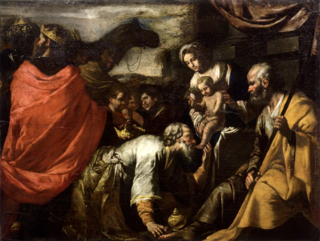 Adoration_of_the_Magi_painting_by_Bernardo_Cavallino