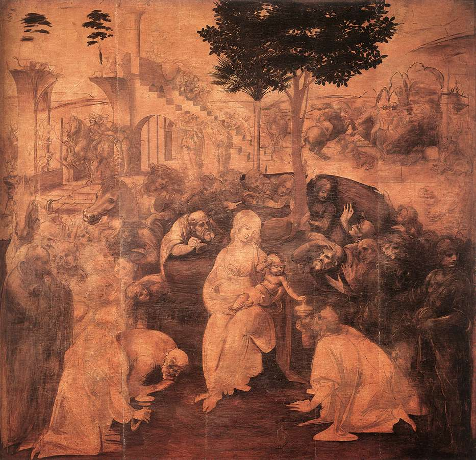 Leonardo_da_Vinci_-_Adoration_of_the_Magi_-_WGA12693