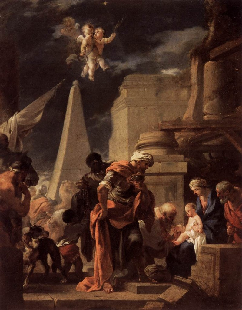 the-adoration-of-the-magi-1645