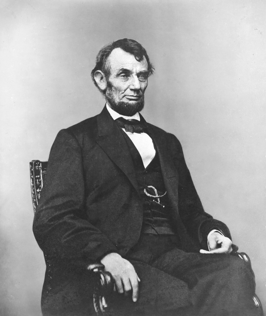 Abraham_Lincoln_seated_small
