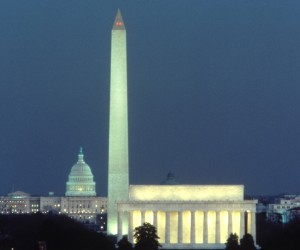 Capital-WashingtonMonument-Lincoln-credit_Jake_McGuire