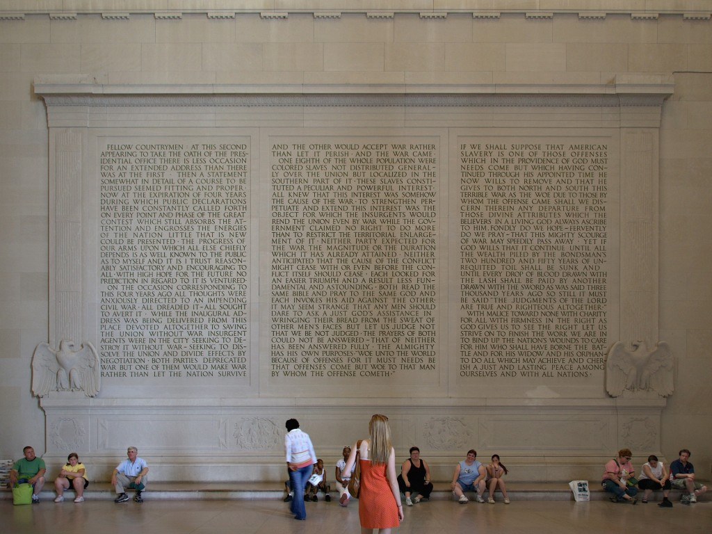 Lincoln_Memorial_speech_smaller use