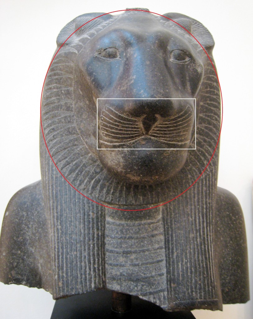 Luxor_Sekhmet_New_Kingdom10